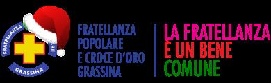 Fratellanza Popolare Grassina Logo