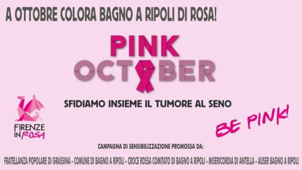 promo firenze in rosa