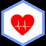 Consulenza cardiaca per patente. Due mesi in promo.